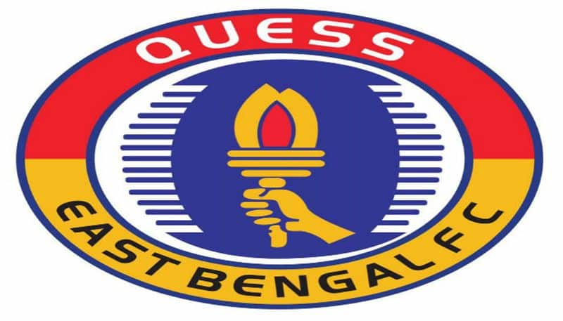 East Bengal terminated the contract with the footballers a month ago due to Covid 19 pandemic