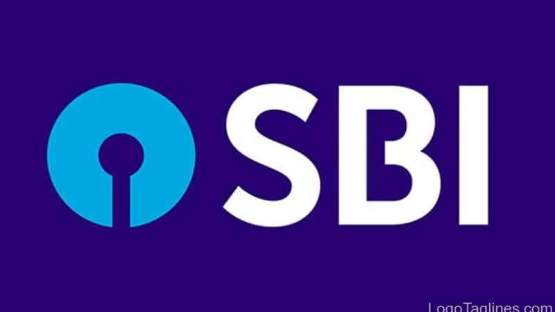 GNPA, NPA expected to come down: SBI chairman