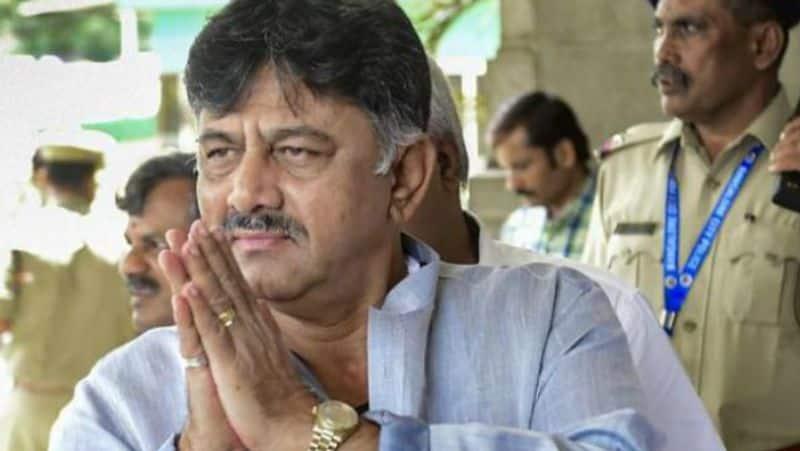 Money laundering case: Delhi court adjourns bail plea of Karnataka Congress MLA Shivakumar; wait only gets more agonising