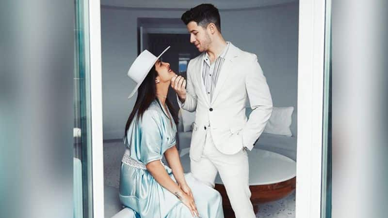 Priyanka Chopra not going to sing together with nick jonas