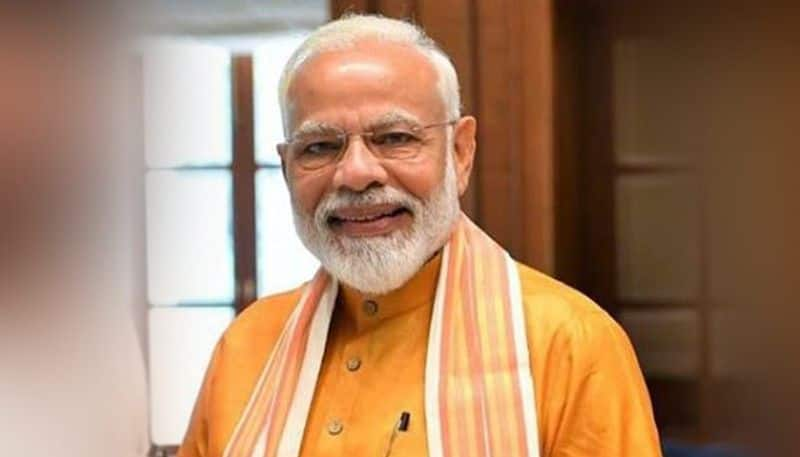 Narendra Modi's 69th birth anniversary, here are 10 bold steps he taken as Prime Minister