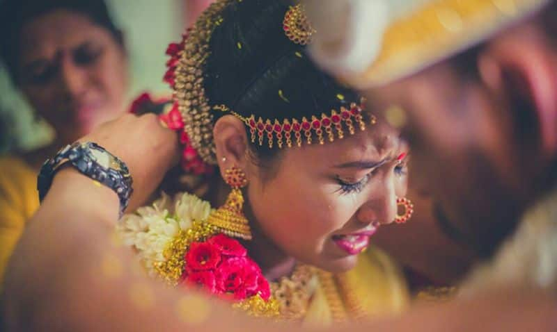 kartheeka masam: After long gap.. best muhurt to  Perform marriages in november