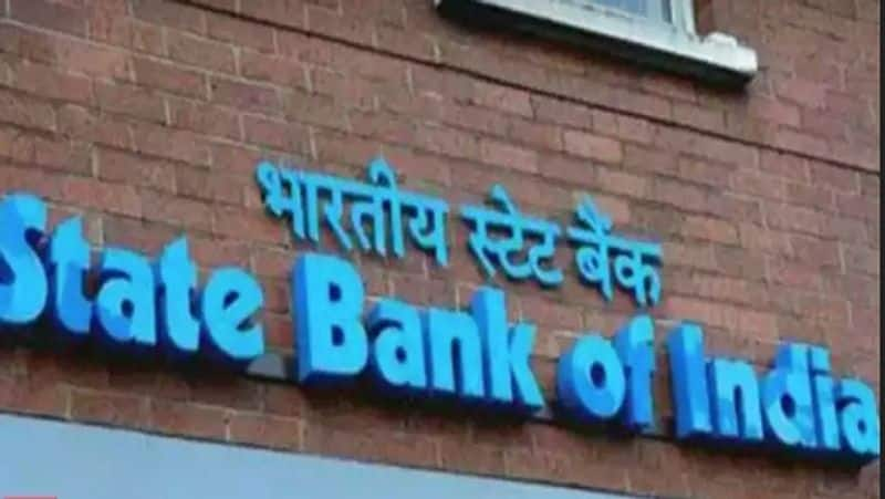 SBI reduced interest rates on home loan