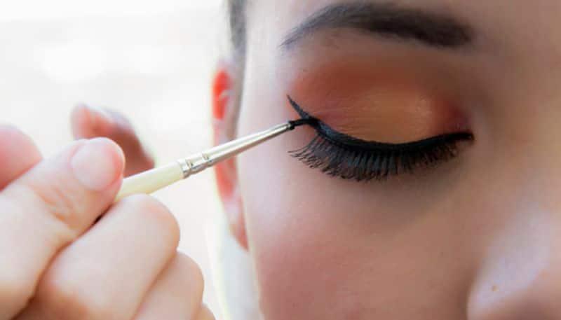 Durga Puja special makeup tips