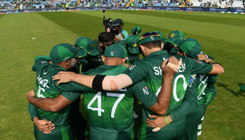 saeed ajmal reveals the fact about pakistan team that can not beat england in single match