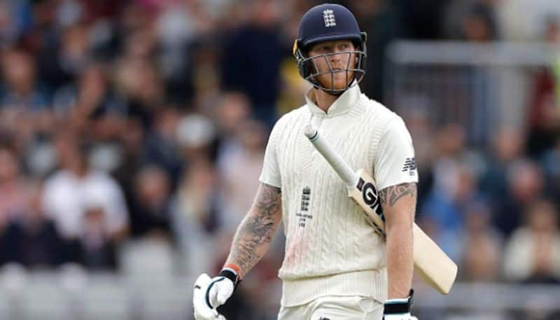 Ashes hero Ben Stokes lashes out at heartless English daily