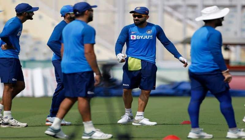 India to face South Africa In the second T20 at Mohali on Wednesday