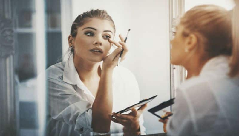 some eye-catching tips for party looks