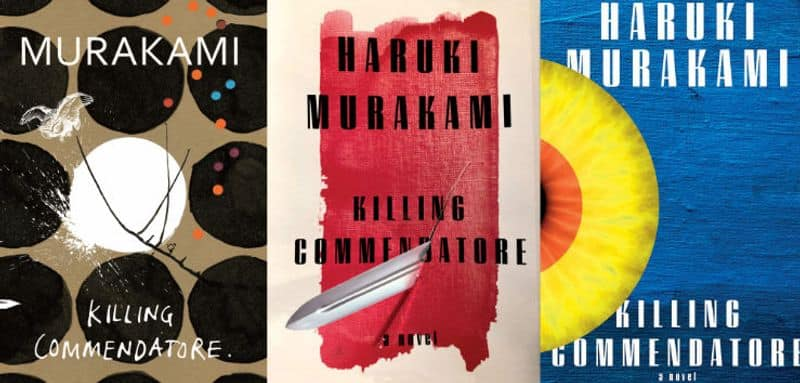 literature Rahul radhakrishnan on Cyber fiction