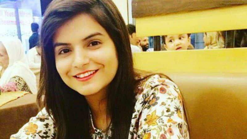 Pakistan: Post-mortem says Hindu girl Namrita was murdered, judicial commission report contradicts it
