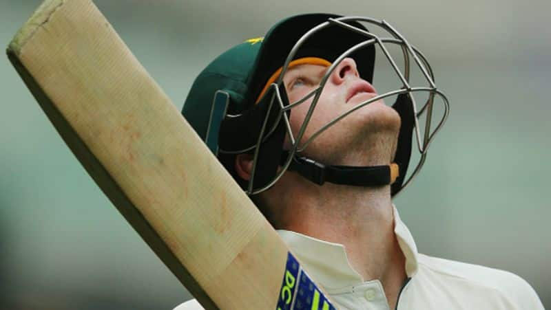 steve smith unwanted record against pakistan in test cricket