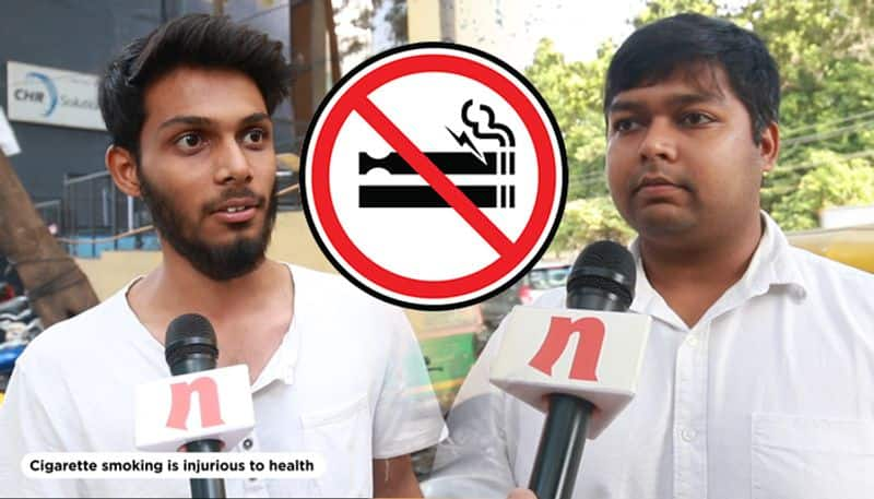 E-cigarettes banned: Doctors welcome move, say it will have a positive impact
