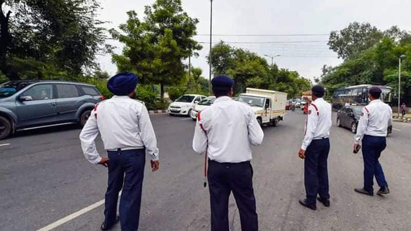 Many schools closed in Delhi-NCR due to strike by transporters