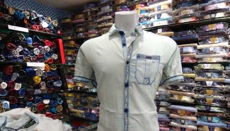 Before shopping for Durga Puja, check out what kind of Dress for male this year is trending at