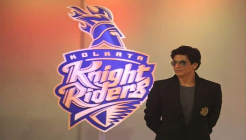 Fall in brand value for KKR and RCB Mumbai in the top of the list