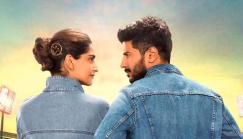 Movie review of Zoya Factor