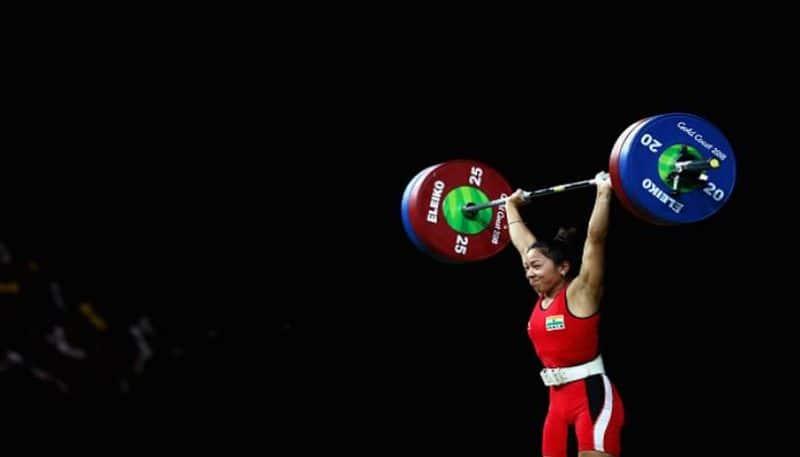 mirabai chanu wins silver medal in tokyo olympics weightlifting pm narendra modi and tamil nadu cm stalin wish her