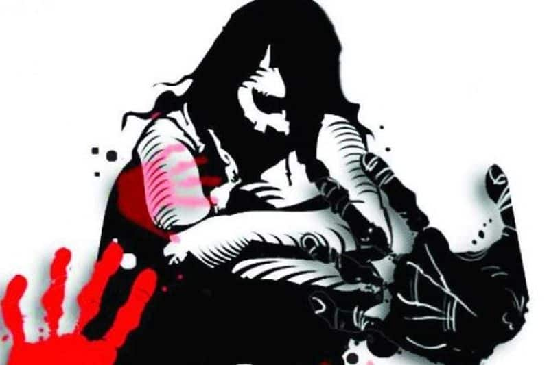 married woman gang rape in nellore district