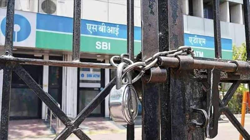 Govt bank employees may go on 2 day strike from Jan 31 over wage revision
