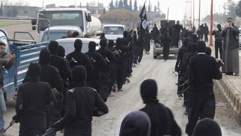 Highest number of recruits Here how Tamil Nadu became a playground for ISIS radical Islam