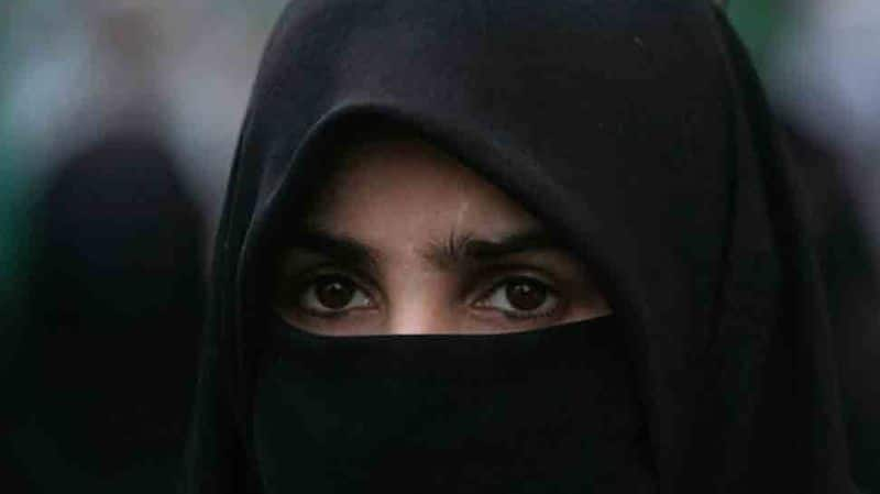 Syro Malabar Mothers Forum says police not seriously probing love jihad