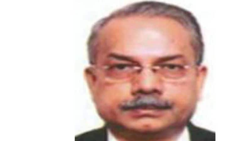 Former chief secretary of Maya, who earned two lakh months, IT confiscated Rs 230 crore property