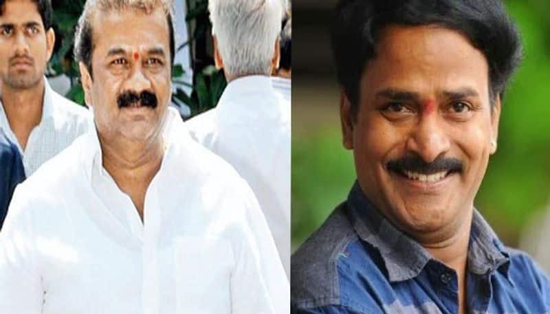 minister talasani srinivas yadav pays money to yashoda hospital after venumadhav death