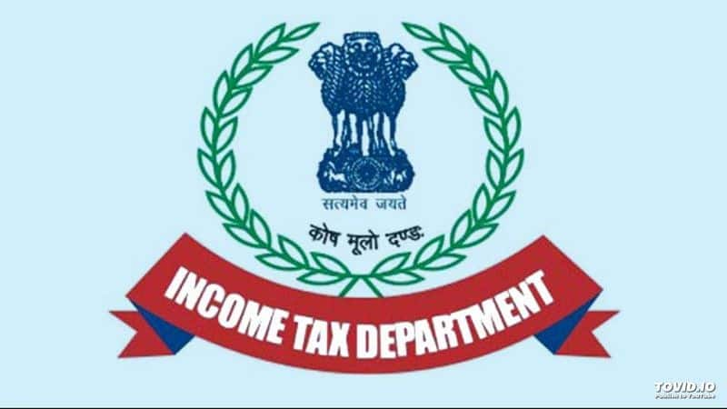 Income Tax returns deadline extended notice fake: I-T department issues clarification