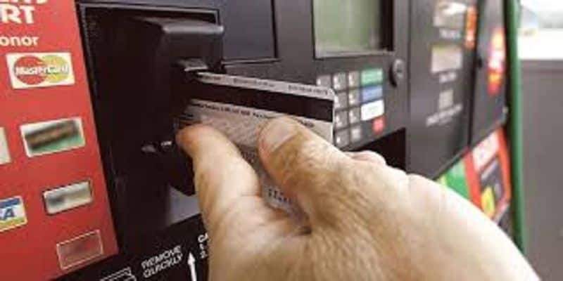 Debit and Credit card user must know about CVV number