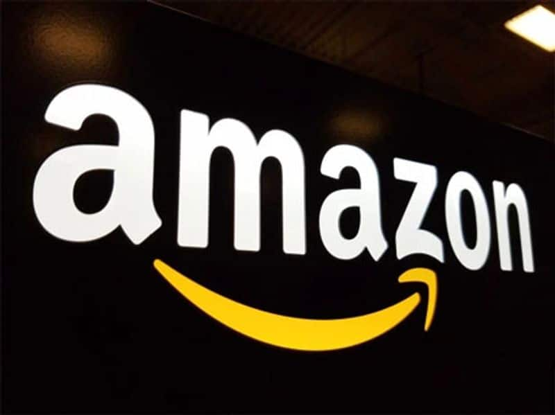 fir filed against Amazon india for hurting sikh religious