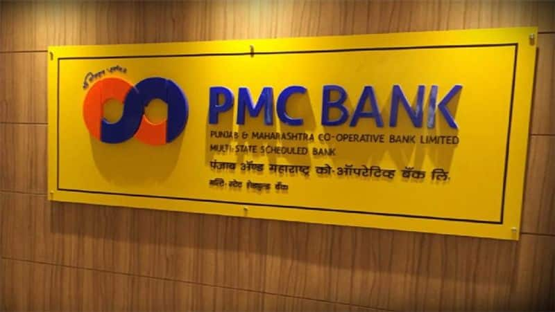 Former PMC bank chairman, HDIL executive director Waryam Singh in police custody till October 9
