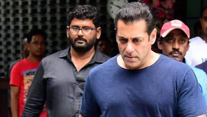 Salman Khan plea challenging conviction in blackbuck case to be heard by Jodhpur court