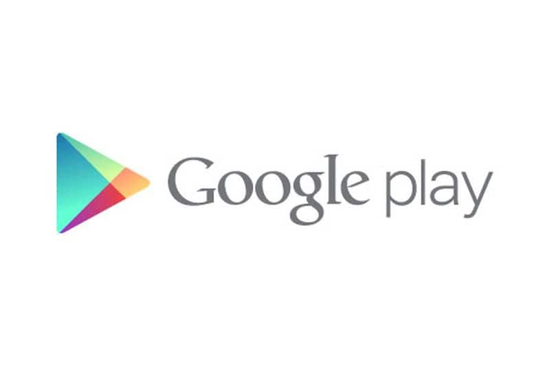 Google Play removes 29 Apps with over 10 million downloads