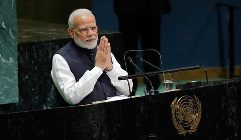 Chinese President Xi Jinping to visit India from October 11 for informal summit with PM Modi