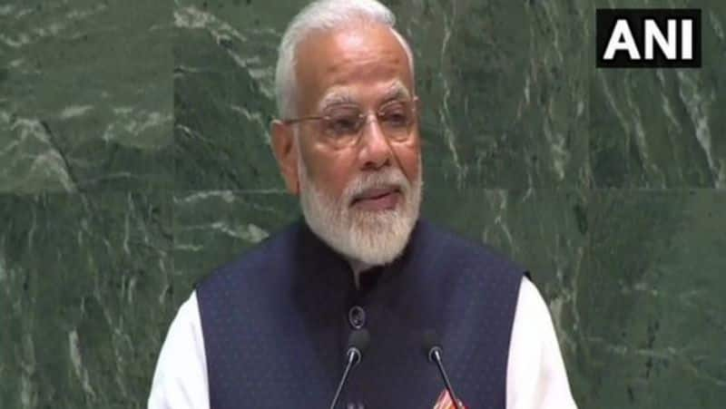 PM Modi to address convocation ceremony at IIT-Madras