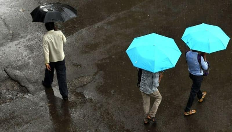 There will be no rain in Bengal after 72 hours
