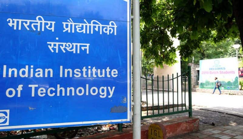 MTech fees all IIT to rise
