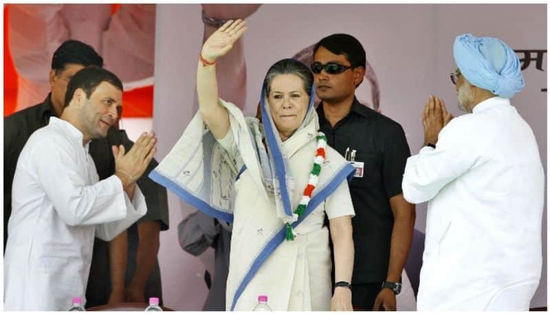 How PMs post was belittled Sonia Gandhi invited for Beijing Olympics in 2008 not then PM Manmohan Singh