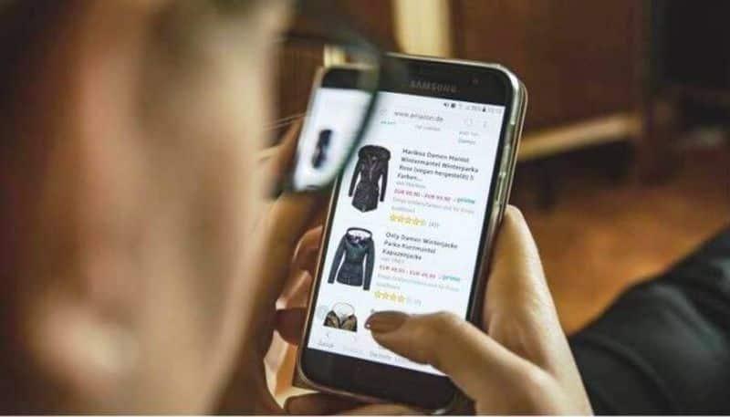 Amazon, Flipkart to generate $4.8 billion sales during 2019 festive season