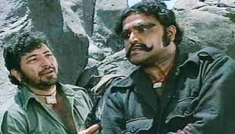 Sholay Kaalia actor Viju Khote passes away at Mumbai residence