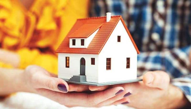 Home, auto loans to get cheaper! RBI makes repo-linked interest rates mandatory