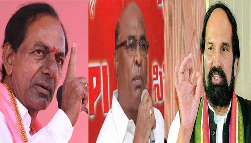 cpi state executive committee  meeting on oct 14 in hyderabad