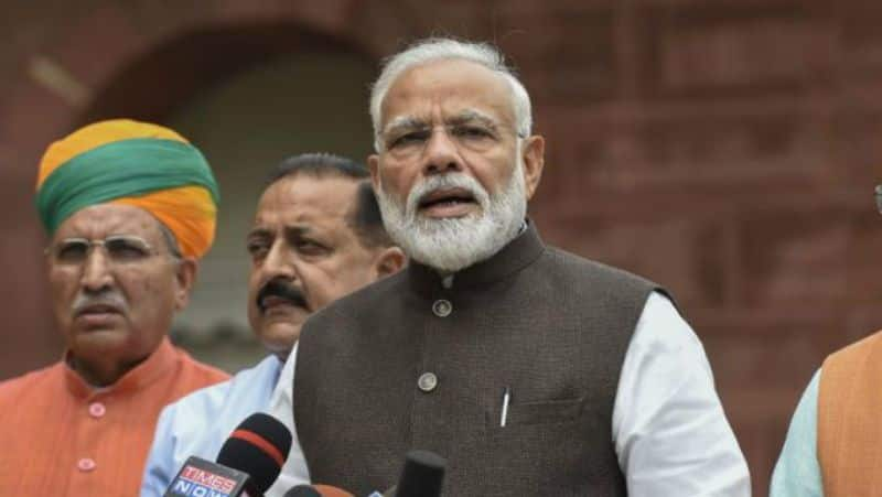 Haryana Assembly elections 2019: PM Modi, Amit Shah among others set to campaign for BJP in state