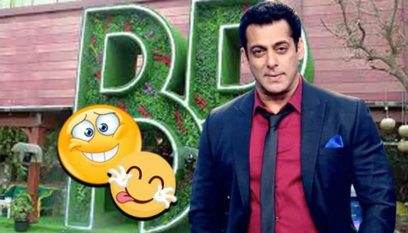 From family to war, Bigg Boss may be the best show to spot people's true colors