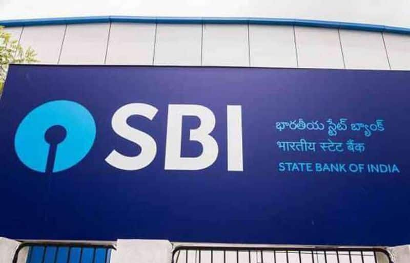 State Bank of India launches debit card EMI facility for account holders; instalments to begin a month after completing transaction