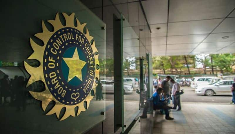 BCCI disagree to abide some new terms of ICC spb