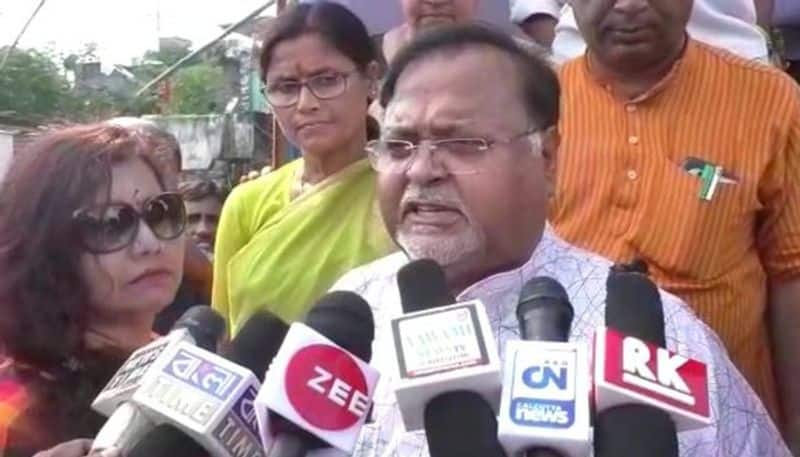 State Government is going to organise education Festival from January 30