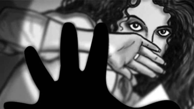 Two Persons Arrested as Muslim Couple Forced to Chant Jai Shri Ram in Alwar