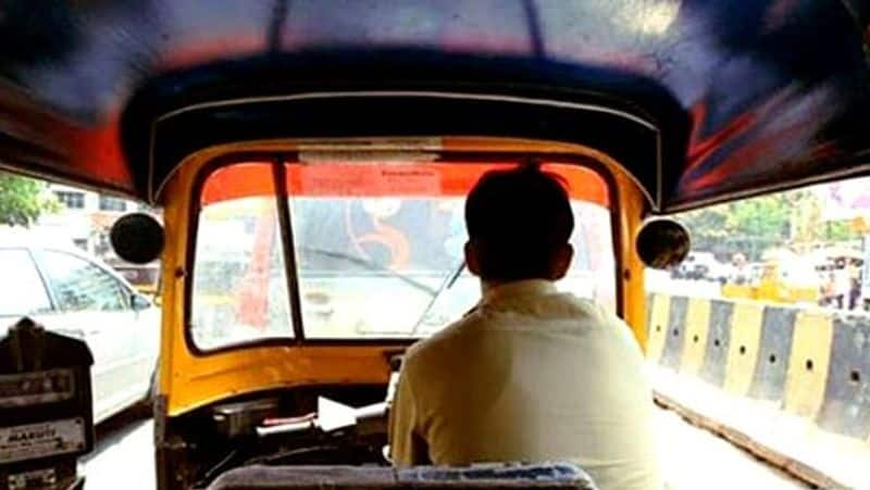 Karnataka 40 crore rupees fund released for auto and taxi drivers
