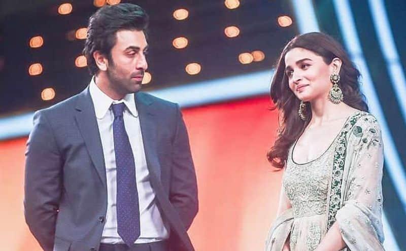 Here's why Alia Bhatt avoids Ranbir Kapoor's topic during interviews